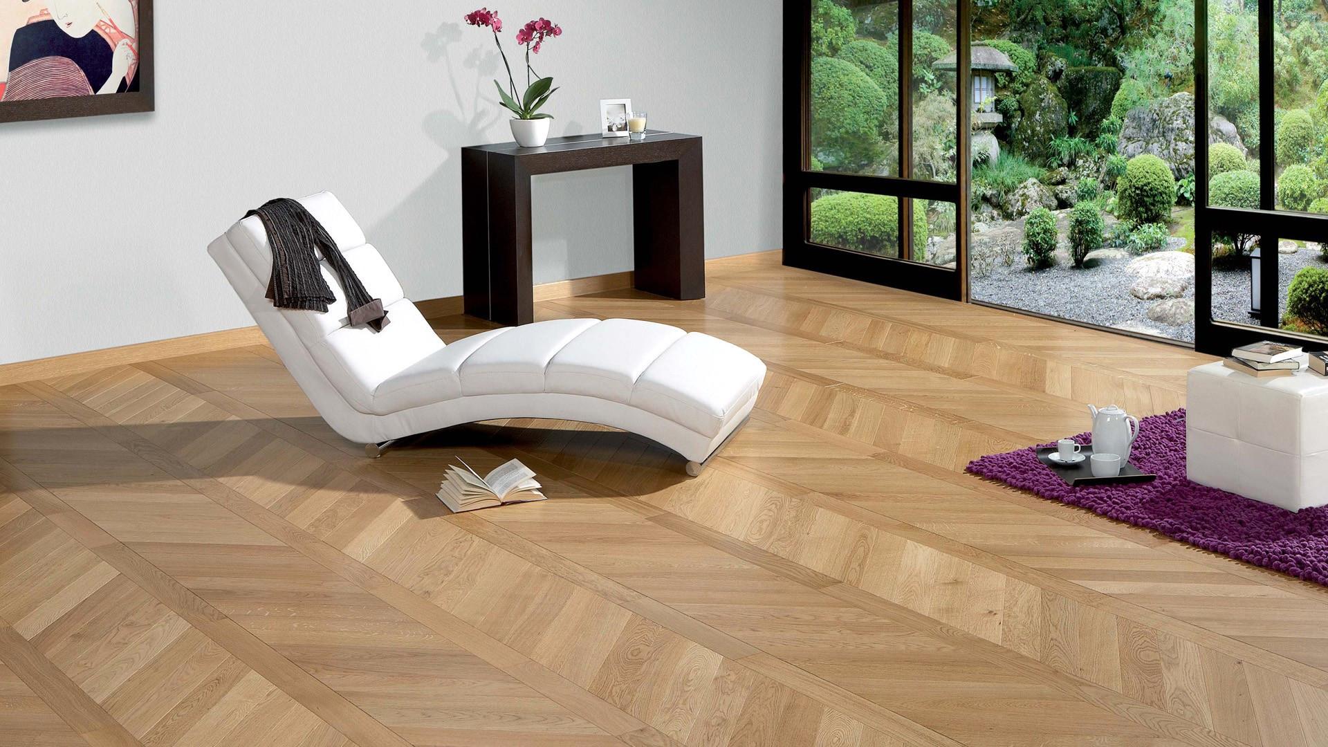 Parket schuren volendam de specialist in houten vloeren schuren